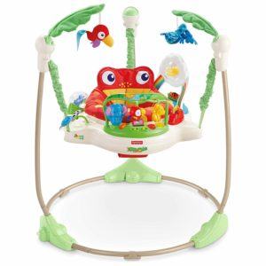 baby activity center For small spaces