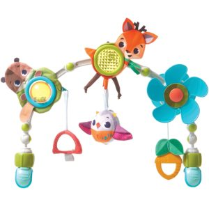 Best Toys For Babies