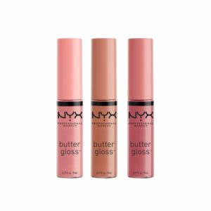 best lip glosses