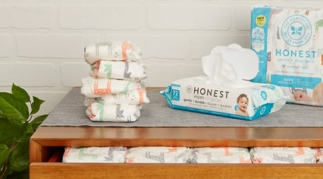best overnight diapers for tummy sleepers