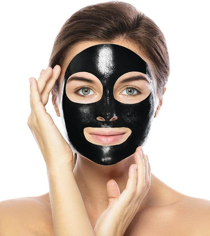 top-rated face masks for covid