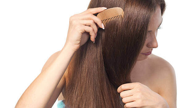How To Comb Hair To Prevent Hair Loss?